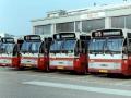 HTM-476-1-DAF-CSA-2-a