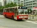 HTM-510-3-DAF-CSA-2-a