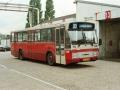 1996 436-3 CSA-2-a