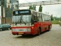1996 436-4 CSA-2-a