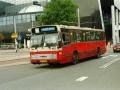 1996 443-3 CSA-2-a
