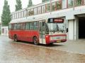 1996 443-4 CSA-2-a