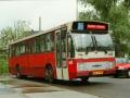 1996 443-6 CSA-2-a