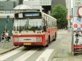 1996 470-1 CSA-2-a