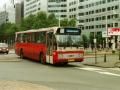 1996 470-2 CSA-2-a
