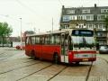 1996 470-3 CSA-2-a