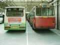 1996 496-6 CSA-2-a