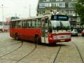 1996 496-7 CSA-2-a