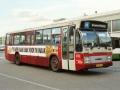 1996 496-9 CSA-2-a