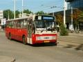1996 510-1 CSA-2-a