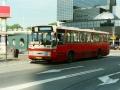 1996 510-2 CSA-2-a