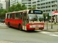 1996 510-3 CSA-2-a