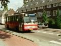 1996 510-4 CSA-2-a