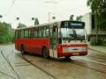 1996 510-6 CSA-2-a