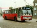 1996 510-7 CSA-2-a
