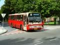 1996 510-8 CSA-2-a