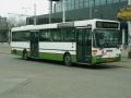 423-1 Mercedes-a