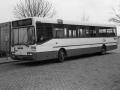 423-10 Mercedes-a