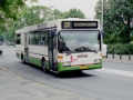 424-14 Mercedes-a