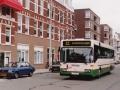 424-19 Mercedes -a