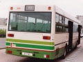 424-20 Mercedes -a
