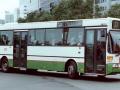 425-2 Mercedes-a