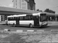 426-7 Mercedes-a
