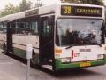 426-9 Mercedes -a