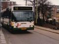 428-11 Mercedes -a