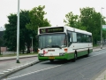428-3 Mercedes-a