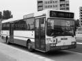 428-8 Mercedes-a