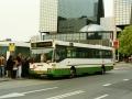 422-3 Mercedes-a