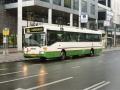 422-6 Mercedes-a