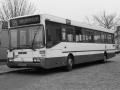 424-15 Mercedes-a
