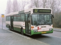 424-6 Mercedes-a