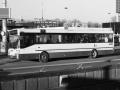 425-11 Mercedes-a