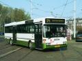 426-2 Mercedes-a