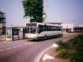 428-10 Mercedes-a