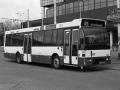 480-1 DAF-Den Oudsten -a
