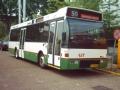 480-2  DAF-Den Oudsten -a
