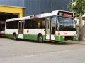 480-3 DAF-Den Oudsten -a