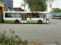480-5 DAF-Den Oudsten -a