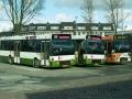 481-1 DAF-Den-Oudsten