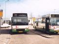 481-3 DAF-Den-Oudsten