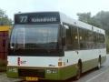 481-4 DAF-Den-Oudsten