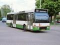 481-6 DAF-Den-Oudsten