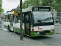 482-1  DAF-Den Oudsten