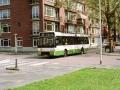 482-10  DAF-Den Oudsten -a