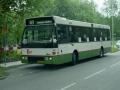 482-2  DAF-Den Oudsten