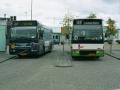 482-4  DAF-Den Oudsten